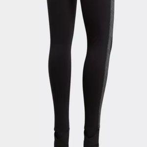adidas Pants - Adidas Believe This long Yoga tights leggings, XS